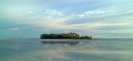 Island of Ancestors