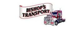 Bishops Transport