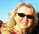 Sue Laird