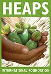 HEAPS Logo