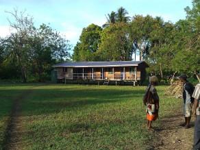Basakalo Clinic